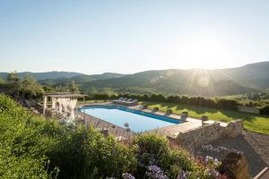 Vitigliano Tuscan Relais & Spa (19 of 58)