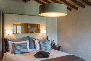 Vitigliano Tuscan Relais & Spa (33 of 58)
