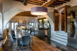 Vitigliano Tuscan Relais & Spa (39 of 58)
