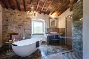Vitigliano Tuscan Relais & Spa (6 of 58)