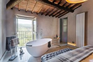 Vitigliano Tuscan Relais & Spa (2 of 58)