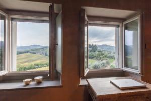 Vitigliano Tuscan Relais & Spa (11 of 58)