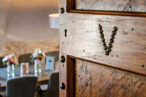 Vitigliano Tuscan Relais & Spa (8 of 58)