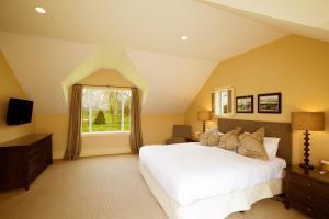 Millbrook Resort, Курортные отели  Арроутаун - big - 168