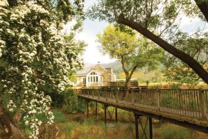 Millbrook Resort, Üdülőtelepek  Arrowtown - big - 170