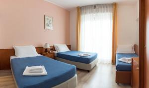 Hotel Marittima - AbcAlberghi.com