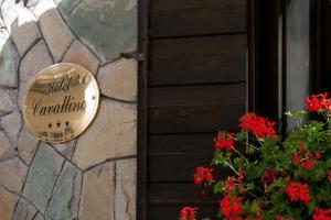 Albergo Cavallino, Hotels  Sappada - big - 20
