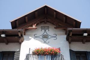 Albergo Cavallino, Hotels  Sappada - big - 16