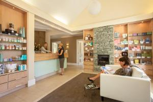 Millbrook Resort, Resorts  Arrowtown - big - 105
