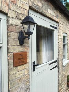 Bridleway Bed & Breakfast (3 of 108)