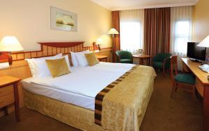 Danubius Hotel Helia (18 of 50)