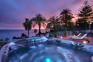 Royal Hotel Sanremo (21 of 65)