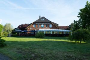 Ostseehotel Klützer Winkel - Kalkhorst
