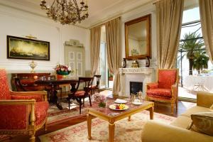 obrázek - Royal Hotel Sanremo