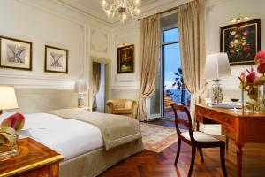 Royal Hotel Sanremo (18 of 65)