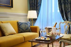 Royal Hotel Sanremo (9 of 65)