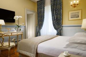 Royal Hotel Sanremo (17 of 65)