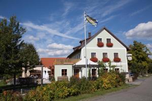 Scheidlerhof - Erbendorf