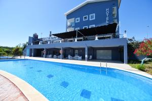 Hotel Don Rodrigues, Tavira