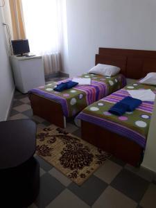Aelita Hostel - Krasnyy Krym