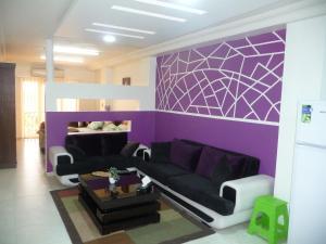 ARABELA Mini Apartments