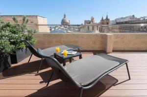 La Falconeria Hotel (22 of 75)