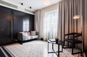 La Falconeria Hotel (28 of 69)