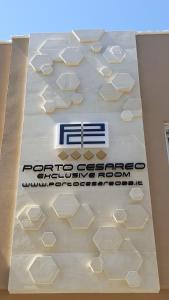 Porto Cesareo Exclusive Room, Penzióny  Porto Cesareo - big - 41
