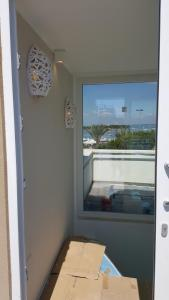Porto Cesareo Exclusive Room, Penzióny  Porto Cesareo - big - 156