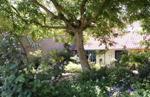 Gastehaus und Cafe - Lichthof