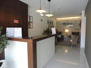 Fátima GuestHouse, Fatima