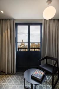 La Falconeria Hotel (30 of 75)