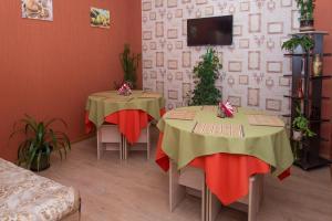 V Aleksino Guest house - Aleksino