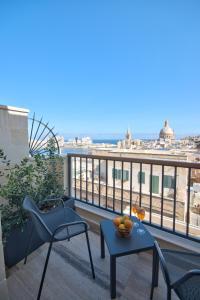 La Falconeria Hotel (25 of 69)