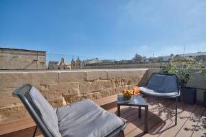 La Falconeria Hotel (17 of 75)