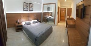 Tamareiras Prime Hotel