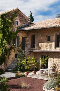 La Maison d'Ulysse (35 of 131)