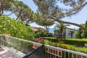 Hotel Costa Verde - Castiglioncello