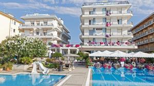 Hotel Sirenetta - AbcAlberghi.com