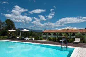 Hotel Carignano - AbcAlberghi.com