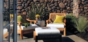 Hotel Yountville Resort & Spa (22 of 32)