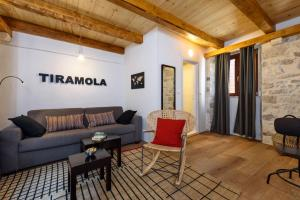 Guest House Tiramola, 21220 Trogir