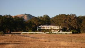 Beltane Ranch (35 of 61)