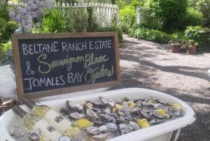Beltane Ranch (36 of 61)