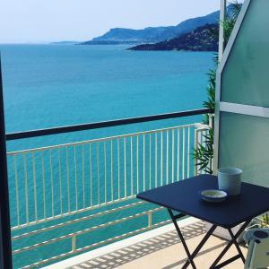 Casa Calandre Mare - AbcAlberghi.com