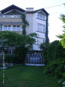 obrázek - Guest House Hrisulina