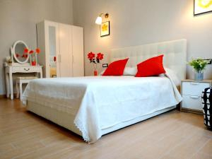 Apartment Nice Venice - AbcAlberghi.com