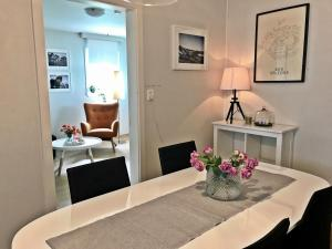 Apartment 19 - Selfoss