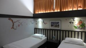 Gopeng Inn, Guest houses  Ipoh - big - 11