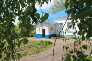Guest House in Krasnyy Klyuch - Birsk